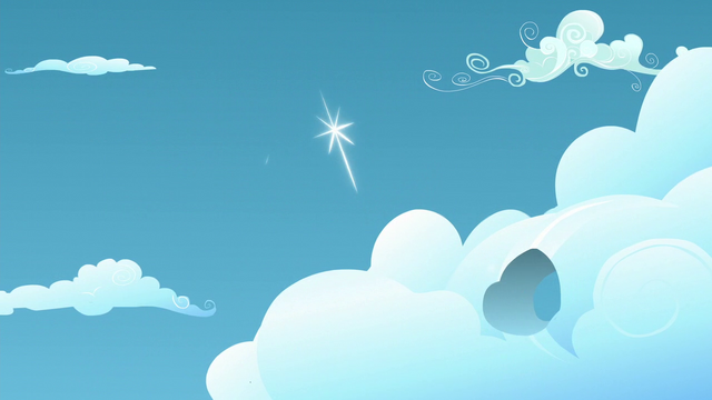 File:A hole in the cloud S5E26.png