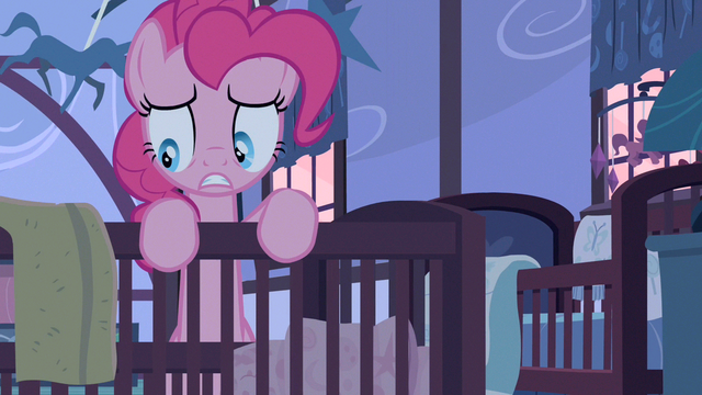 File:Pinkie Pie where!! S2E13.png