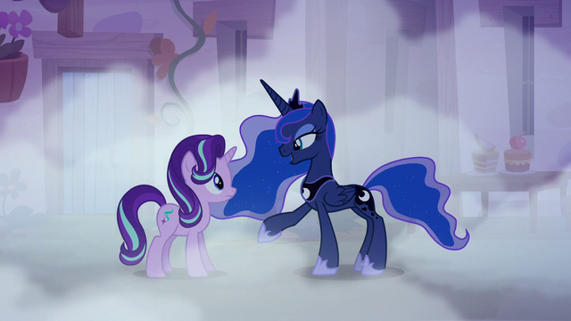 """File:Princess Luna """"fortunate to have them as friends"""" S6E25.png"""