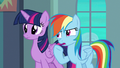 "Rainbow Dash ""he can't get enough air"" S6E24.png"
