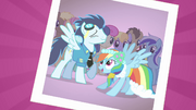 Soarin' and Rainbow Dash S02E26.png