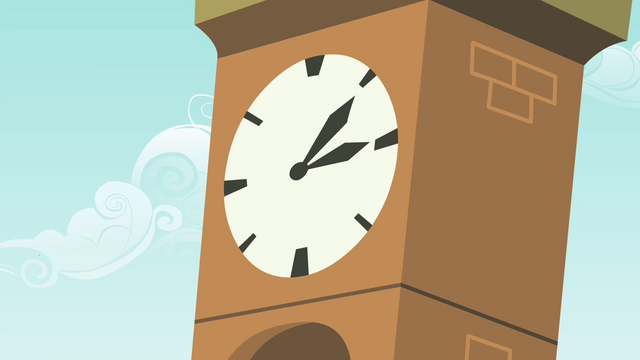 File:The clock S4E12.png