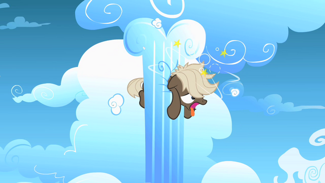 File:Bully crashes into cloud pillar S1E23.png