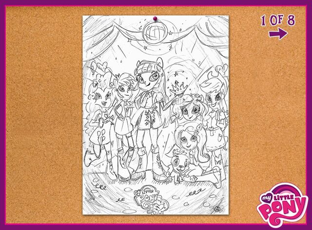 File:Equestria Girls cover designs slide 1 of 8.jpg
