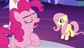 """Pinkie Pie """"the yaks are very proud"""" S7E11.png"""