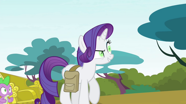 "File:Rarity ""hasn't been utterly transformed"" S4E23.png"