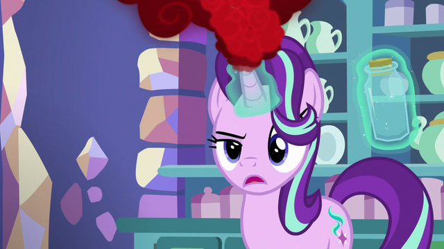 """File:Starlight Glimmer """"the point is"""" S7E2.png"""