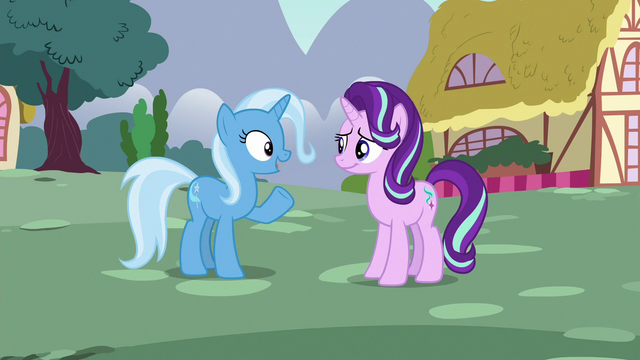 "File:Trixie ""the boring pony you were becoming"" S7E2.png"