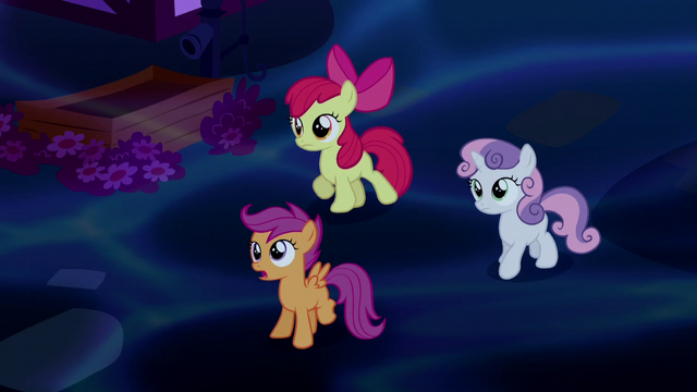 File:Cutie Mark Crusaders observe the Tantabus S5E13.png