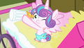 Flurry Heart looking inside her bottle S7E3.png