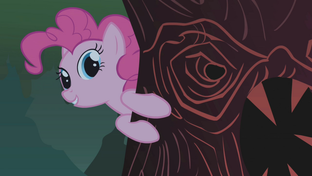 "File:Pinkie Pie ""And tell that big dumb scary face"" S1E02.png"