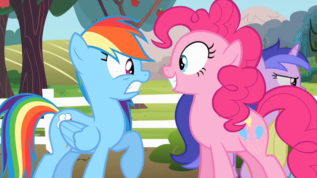 File:Pinkie Pie 'Cider was great' S2E15.png