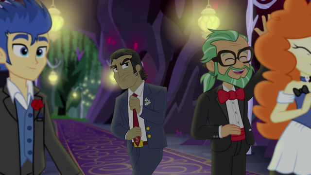File:Filthy Rich angrily straightening his tie EG4.png