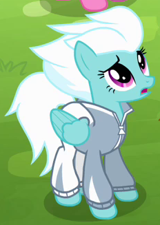 File:Fleetfoot ID S4E10.png