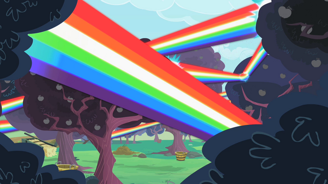 File:Zap apples shooting rainbows S2E12.png
