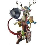 Guardians of Harmony Discord figure