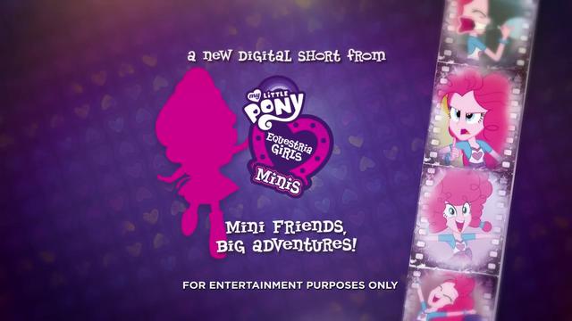 File:Pinkie Pie's Slumber Party - Pinkie Pie intro EGM1.png