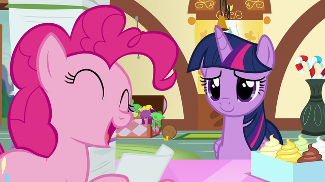 File:Pinkie reads Salespony's favorite treat file S7E3.png