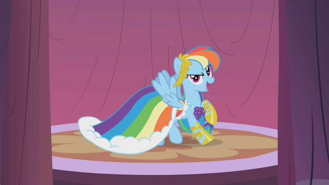 File:Rainbow modeling S1E14.png