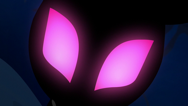 File:Shadowy creature with menacing eyes S6E15.png