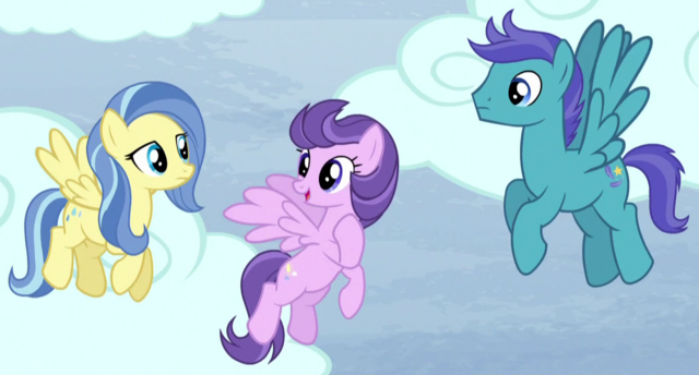 File:Sunshower, Clear Skies, and Open Skies ID S5E5.png