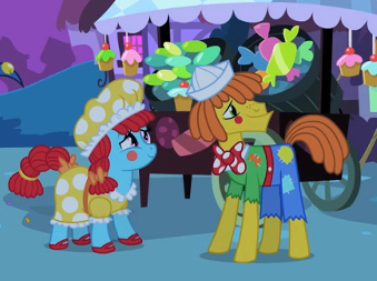 File:Mr. and Mrs. Cakes costumes S2E4.png