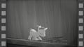 Hoofdini appears out of the black box S6E6.png