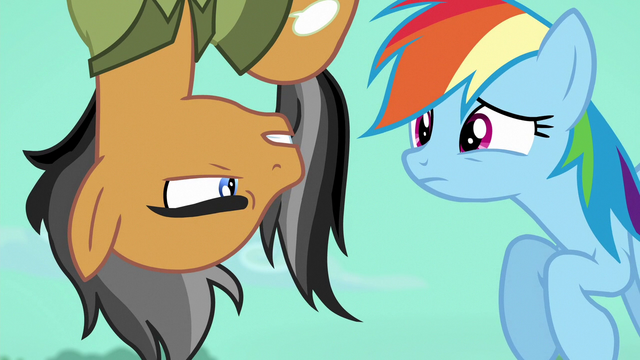"""File:Quibble """"you need to get your money back"""" S6E13.png"""