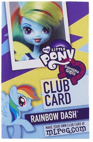 File:Rainbow Dash Equestria Girls Club card.png