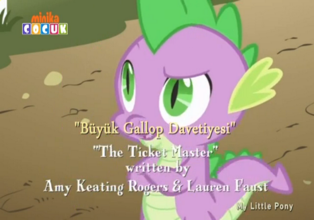 File:S1E3 Title - Turkish.png