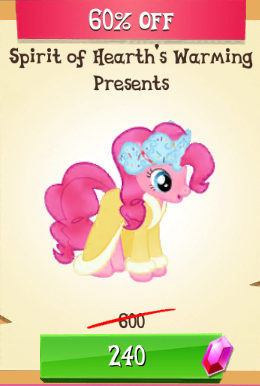 File:Spirit of Hearth's Warming Presents MLP Gameloft.png