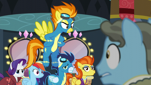 """File:Spitfire """"Not anymore"""" S5E15.png"""