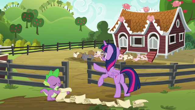 File:Twilight opens the pigpen gate S6E10.png