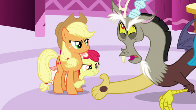"""File:Discord """"Gross Gruesome Gala"""" S5E7.png"""