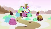 Ice cream house S2E20