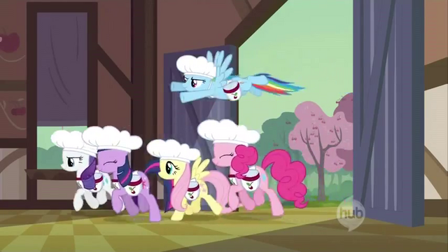 File:New helpers S2E14.png