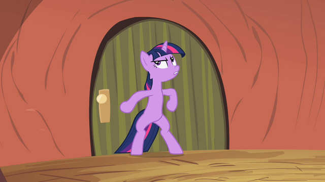 File:Twilight not letting you out S2E10.png