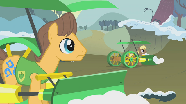 File:Caramel and Coco Crusoe looking at avalanche S1E11.png