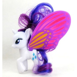 File:Rarity glimmer wings toy.jpg