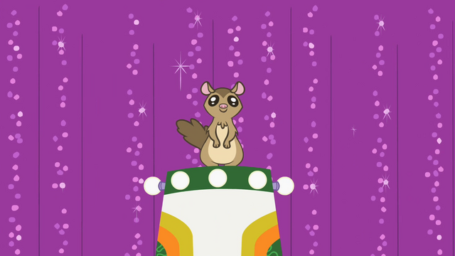File:Squirrely S2E07.png