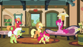 Apple Bloom excited S4E09.png
