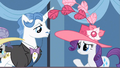 Rarity in speed S2E9.png