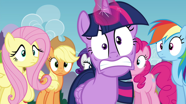 File:Twilight gets electrified again S4E26.png