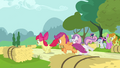 CMC chasing the float S3E04.png