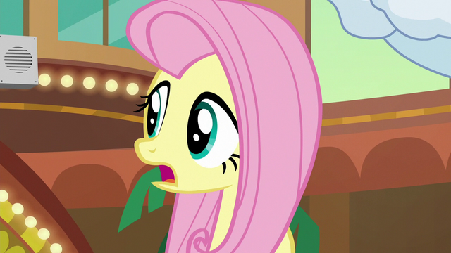 """File:Fluttershy """"we never would have found out"""" S6E20.png"""