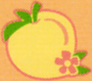 Peachy Pie cutie mark crop TRU