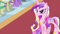 Princess Cadance serious S2E26.png