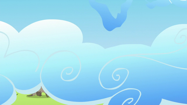 File:Transition to Cloudsdale S5E26.png