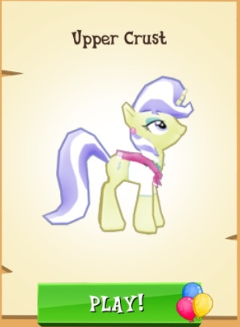 File:Upper Crust MLP Gameloft.png