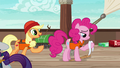 "Applejack ""I'll give it a go!"" S6E22.png"